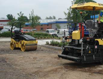 groundwork companies norfolk