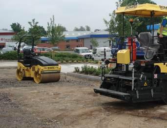 groundwork companies norfolk